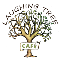LaughingTree