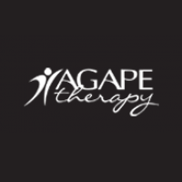 AgapeTherapy