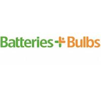 BatteriesBulbs