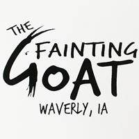 FaintingGoat