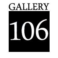 Gallery106