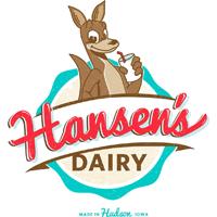 HansensDairyUpdated