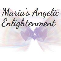MariasAngelicEnlightenment