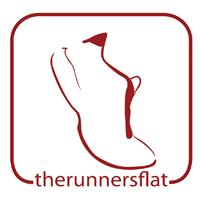 RunnersFlat