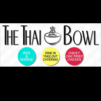 ThaiBowl