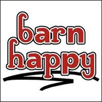 barnhappy